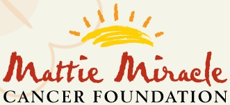 Mattie Miracle Cancer Foundation logo